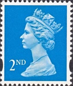 current price: current price postage stamp