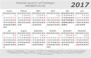 Kalender 2018 1 Halvår Bilder Und Suchen Kalendervorlage