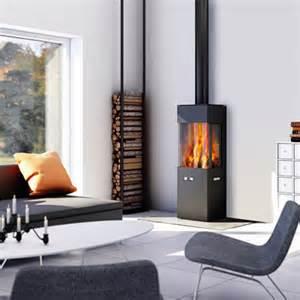 leda kaminöfen loft kamin 246 fen on stove lounges and wood storage