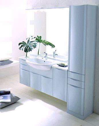 mondo convenienza sede legale casa moderna roma italy bagno arredo