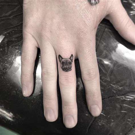 120 best knuckle tattoo designs amp meanings self
