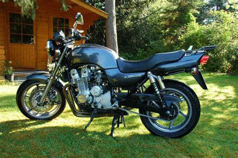Gebrauchte Motorräder Worauf Achten by Antrieb Motorrad Mit Riemenantrieb Umgebaute Honda