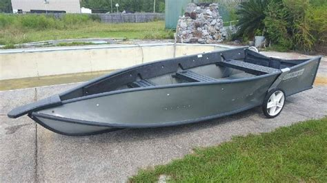 genesis folding boat 17 best images about porta bote on pinterest flats