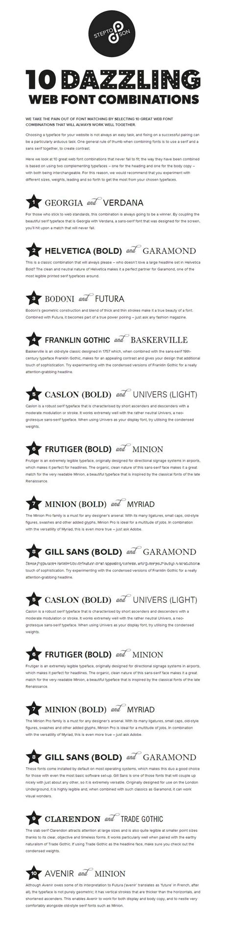 smallest font for resume resume 17 best images about healthcare logos on pinterest