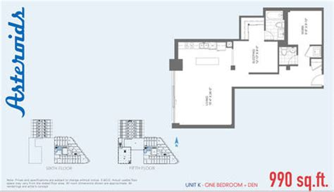 toy factory lofts floor plans toyfactory floorplan asteroids liberty village