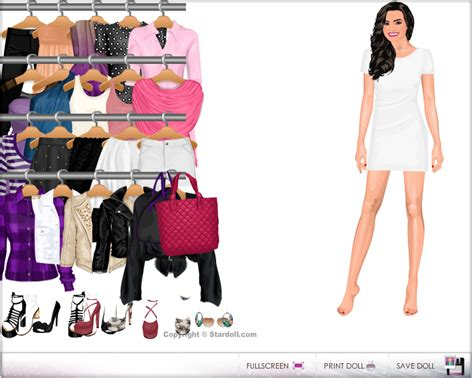 Stardoll Dress Up by Stardoll Lover New Dress Up