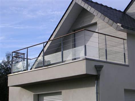 sichtschutz terrasse glas 304 lan can inox ban c 212 ng c05