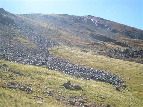 Wst 9565 Weather wheeler peak mountain information