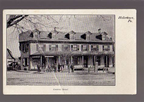 country comfort york pa 1000 images about hellertown pa my hometown on pinterest