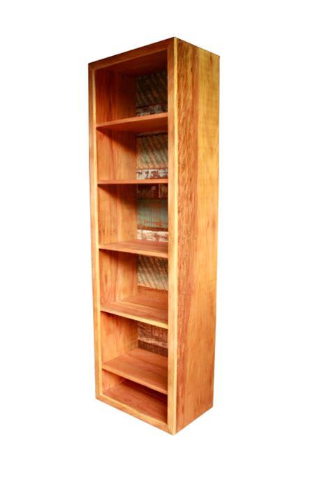 estante para livros de madeira estante para livros 6 medindo 0 35 x 0 60 divis 243 rias em
