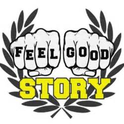 free download mp3 cnblue feel good feel good story listen and stream free music albums
