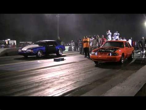 ntz racing xmas wishes youtube