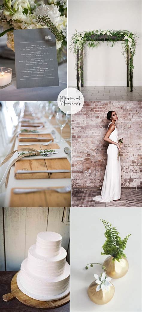Best 25  2015 wedding trends ideas on Pinterest   Table