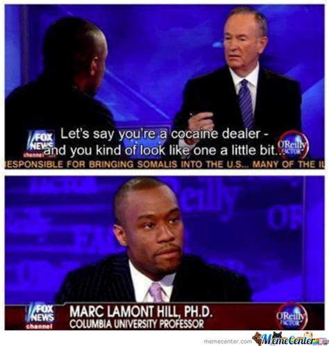 Bill O Reilly Meme - bill o reilly memes best collection of funny bill o