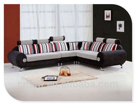 Living Room Furniture Made In Germany Cheap Living Room White Sofa Malaysia Made Furniture