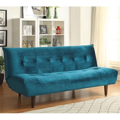 Futons Maryland by Modern Sofa Bed Sleeper Futon Living Room Modern Md