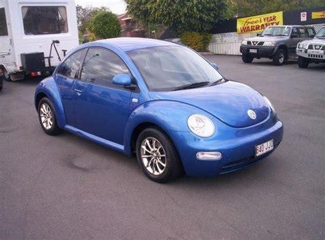 beetle volkswagen blue volkswagen beetle review and photos