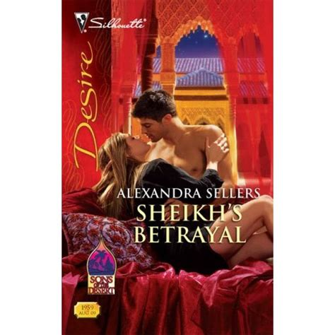themes in modern english novels racial and gender themes in sheikh romances