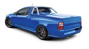 Tonneau Cover For Sale Gold Coast Ford Falcon Fg Egr 3 Ute Lid Top Flat Lid