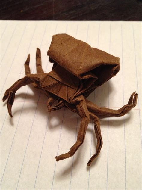 Realistic Origami - 16 best realistic origami images on origami