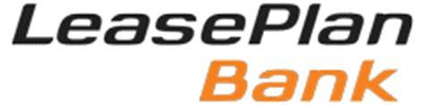 opel bank tagesgeld autobank eine gute alternative zur direktbank