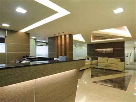 Synergyce Is One Of The Interior Design And Architecture Companies In India