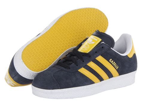 zappos athletic shoes adidas originals gazelle zappos free shipping both ways