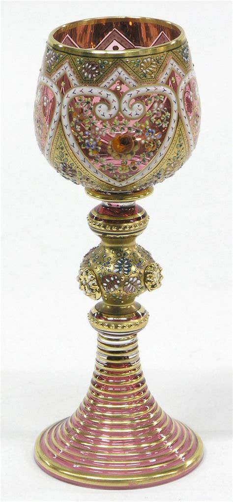 Design Blown Glass Ls Ideas 25 Best Islamic Designs Ideas On