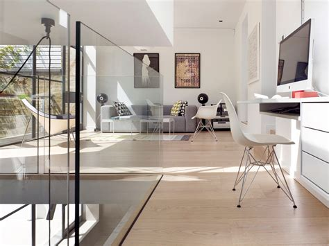 scandinavian home 22 scandinavian home office designs decorating ideas