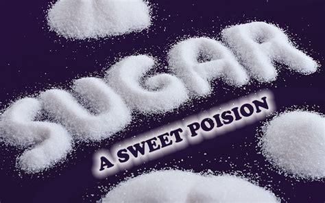 Sweet Sugar sugar sweet poison pashupatinath v mishra