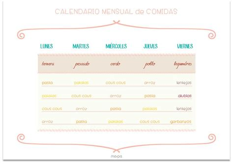 Calendario Xochicalco 2017 Search Results For Calendario Mensual Calendar 2015