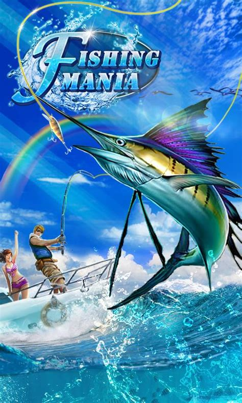 download game fishing mania mod apk revdl fishing mania 3d apk v1 73 mod coins bucks energy for