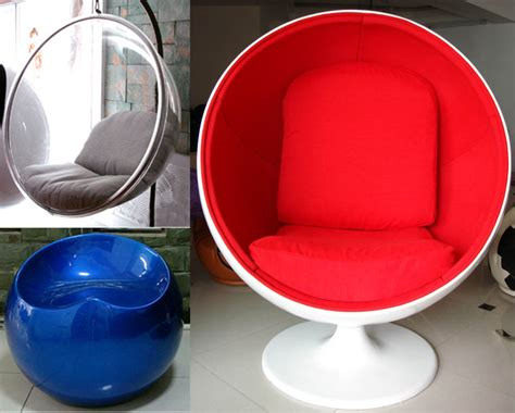 top  types  fancy chairs  images styels  life