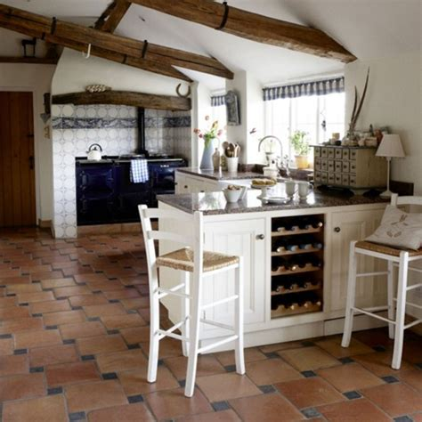 Farm Kitchen Designs Farmhouse Kitchen Kitchen Design Decorating Ideas Housetohome Co Uk