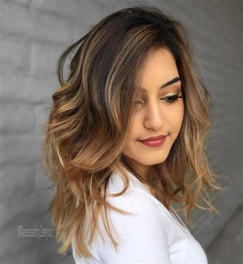 ordinary women with layed hairstyles 115 best images about hair beauty on pinterest medium