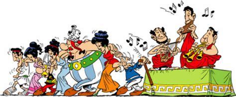 astrix y los juegos asterix y los juegos olimpicos xonxoworld
