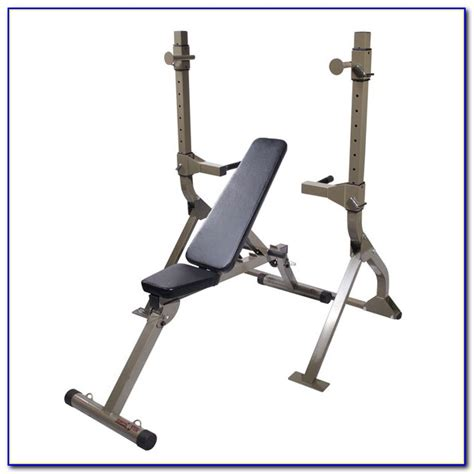 bench press and squat rack combo bench press squat rack combo bench home design ideas