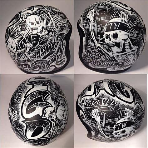 la design helmet painting 342 best images about helm on pinterest sharpie art
