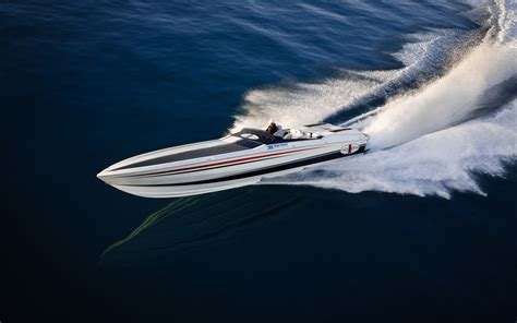 speed boat pics 3 fantastic hd speed boat wallpapers hdwallsource