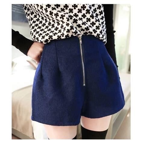 Jcfashion Tshirt Model Korea Printing Tangan Pendek celana pendek wanita t1037 moro fashion