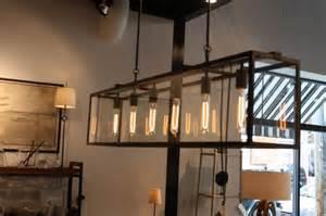 led light bulbs chandelier light fixtures that revive the of the led edison bulb