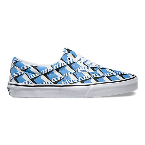 Harga Vans Era Eley Kishimoto eley kishimoto era shop classic shoes at vans