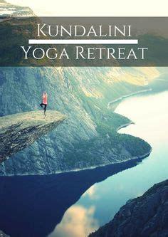 Detox Retreat California by The Best Retreats In The U S Big Sur California