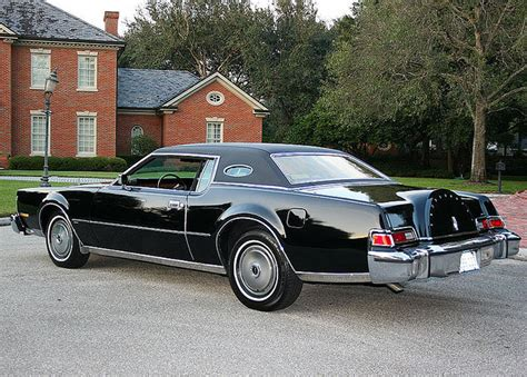 iv lincoln lincoln iv 278px image 6