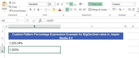 xsd decimal pattern exle tip custom pattern expression exle for percentage