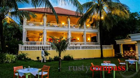 la veranda resort phu quoc phu quoc island hotels compass travel photo gallery