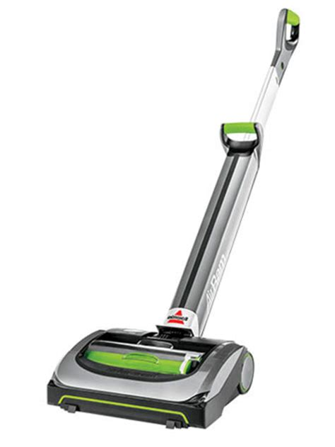 Vacuum Cleaner Ram Amelia bissell air ram cordless upright vacuum review 2016 smartreview