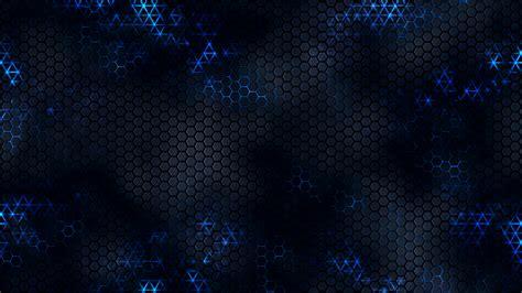 pattern background deviantart grey goo pattern wallpaper by dexistor371 on deviantart