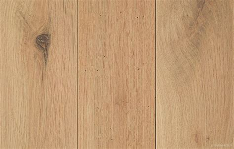 White Oak Wood Flooring Balance The Color Of Your House With Oak Hardwood Flooring Bitdigest Design
