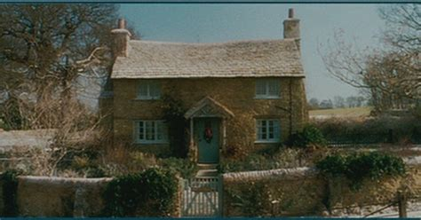 Thecottage In Rosehill Cottage From Quot The Quot Comes To